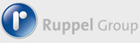 Ruppel Group